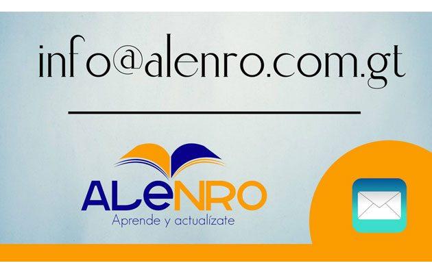 Alenro - foto 2