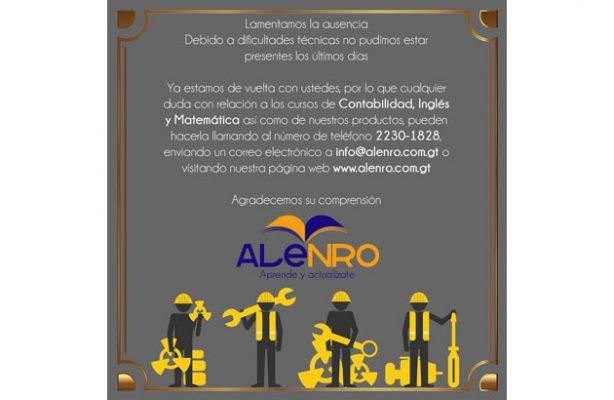 Alenro - foto 6