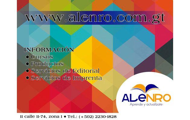 Alenro - foto 8