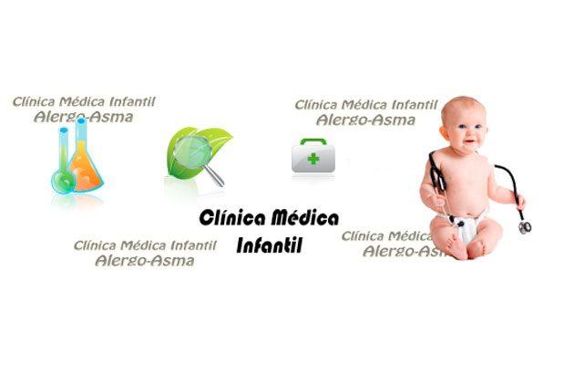 Alergo Asma Emergencias - foto 3