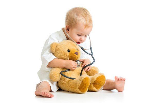 Alergo Asma Emergencias - foto 1
