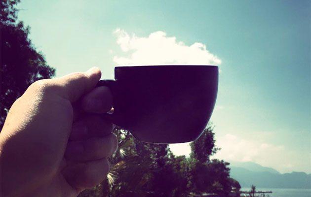 Cafe Loco - foto 7