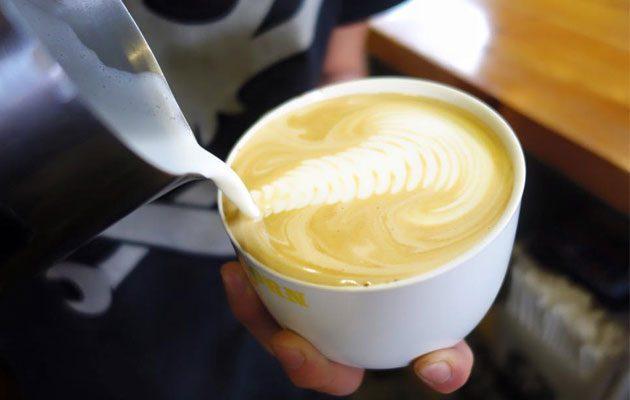 Cafe Loco - foto 6