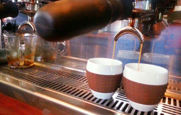 Cafe Loco - foto 4