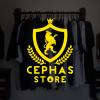 Cephas Store