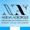 Nueva Acrópolis zona 10