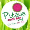Pitaya Juice Bar Zona 10