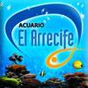 Acuario Arrecife