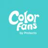 Color Fans