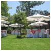 Banquetes Emanuel