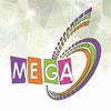 Administración Centro Comercial Mega 6