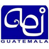 AEI Guatemala