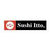 Sushi Itto Zona 10