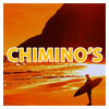 Restaurante Chimino's