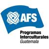 Afs Guatemala