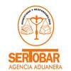 Agencia de Aduanas Sertobar