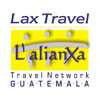 Agencia de Viajes Lax Travel Metronorte