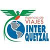 Agencia de Viajes Inter Quetzal