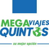 Agencia de Viajes Quintos Travel