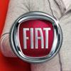 Agencia Fiat