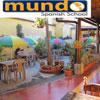 Mundo Spanish School