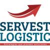 Servest Logistic