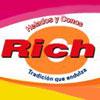 Rich S.A.