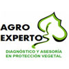 Agroexpertos