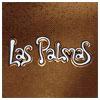 Restaurante Las Palmas Antigua