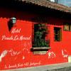 Hotel Posada La Merced