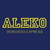 Aleko Oficinas