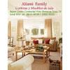 Alfami Family Cortinas
