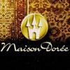 Alfombras Persas Maison Doree