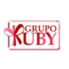Grupo Ruby