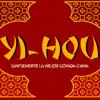 Yi-Hou
