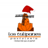 Los Tulipanes San Cristóbal
