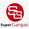 Almacén Súper Gangas 1