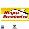 Almacenes Hogar Económico San Raymundo