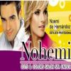 Salón de Belleza Nohemí