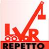Alquiler de Maquinaria Luis Verdugo REPETTO, S.A.