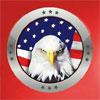 American English Academy