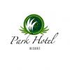 Park Hotel Santa Cruz