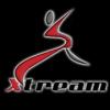 Xtream Gym