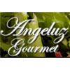 Angeluz Gourmet