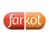 Laboratorios Farkot