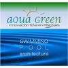 Aqua Green, S.A.