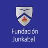 Fundación Junkabal