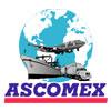 Ascomex