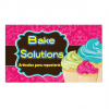 Bake Solutions