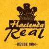 Hacienda Real Zona 10